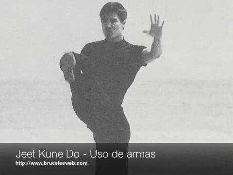 [Vimeo-1095741] Jeet Kune Do - Uso de armas[(001705)14-48-44].JPG