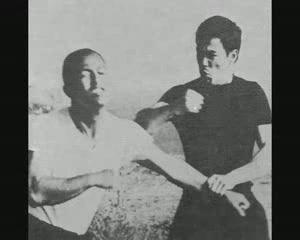 BRUCE LEE 李小龍 GUNG FU JKD[(001789)15-02-36].JPG