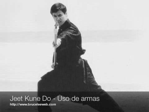 [Vimeo-1095741] Jeet Kune Do - Uso de armas[(002244)14-49-18].JPG