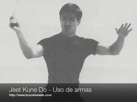 [Vimeo-1095741] Jeet Kune Do - Uso de armas[(000453)14-47-27].JPG