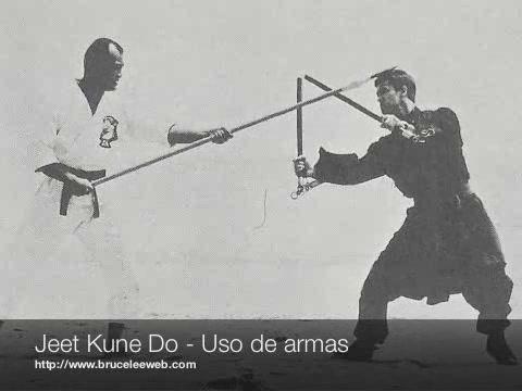 [Vimeo-1095741] Jeet Kune Do - Uso de armas[(003651)14-50-45].JPG