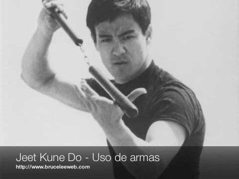 [Vimeo-1095741] Jeet Kune Do - Uso de armas[(000281)14-47-16].JPG