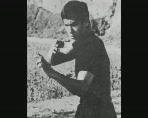 BRUCE LEE 李小龍 GUNG FU JKD[(000707)15-01-52].JPG
