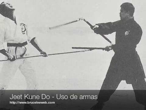 [Vimeo-1095741] Jeet Kune Do - Uso de armas[(003294)14-50-18].JPG