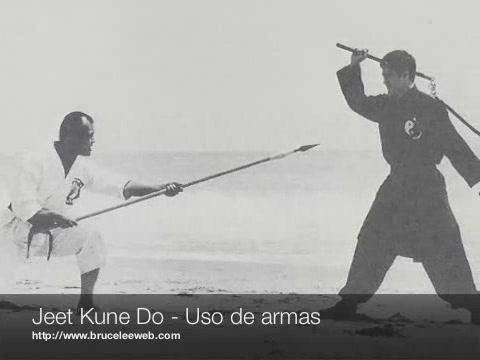 [Vimeo-1095741] Jeet Kune Do - Uso de armas[(002404)14-49-29].JPG