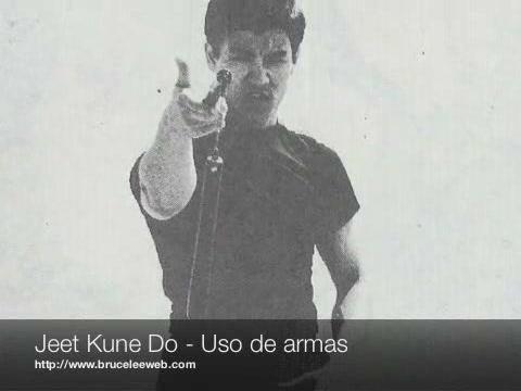 [Vimeo-1095741] Jeet Kune Do - Uso de armas[(001100)14-48-12].JPG