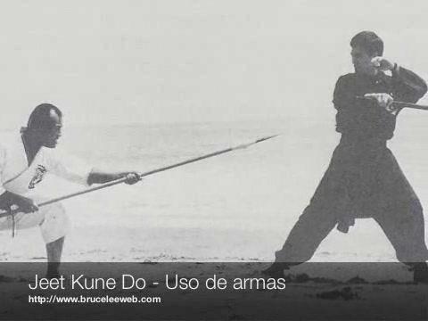 [Vimeo-1095741] Jeet Kune Do - Uso de armas[(002678)14-49-44].JPG