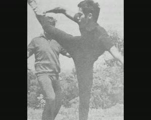 BRUCE LEE 李小龍 GUNG FU JKD[(003567)15-03-47].JPG