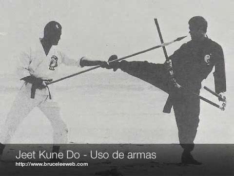 [Vimeo-1095741] Jeet Kune Do - Uso de armas[(004059)14-51-07].JPG