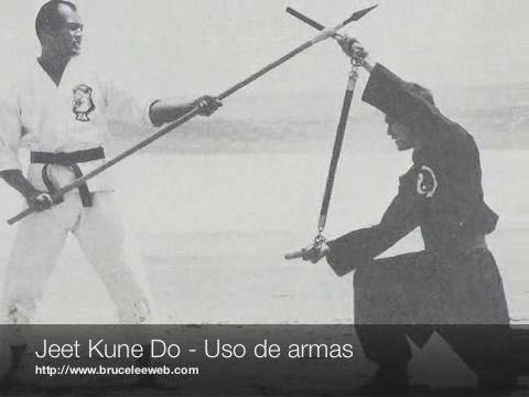 [Vimeo-1095741] Jeet Kune Do - Uso de armas[(002937)14-49-58].JPG