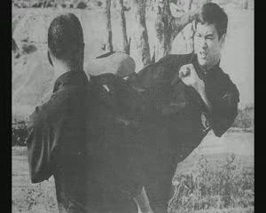 BRUCE LEE 李小龍 GUNG FU JKD[(002636)15-03-10].JPG