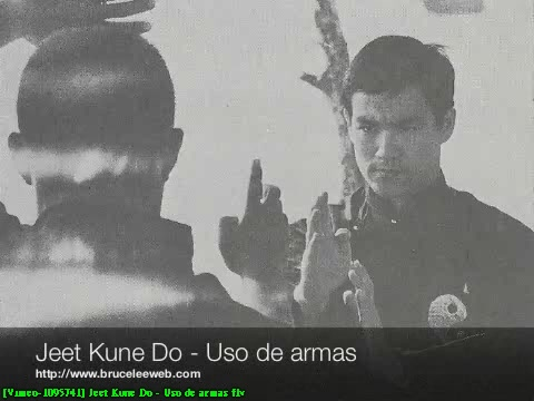 [Vimeo-1095741] Jeet Kune Do - Uso de armas[(000018)14-46-53].JPG