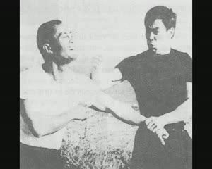 BRUCE LEE 李小龍 GUNG FU JKD[(001233)15-02-14].JPG