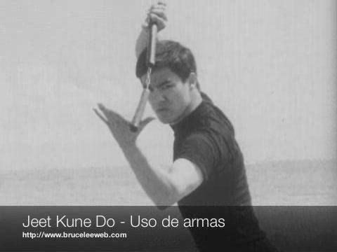 [Vimeo-1095741] Jeet Kune Do - Uso de armas[(002123)14-49-09].JPG