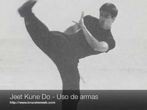 [Vimeo-1095741] Jeet Kune Do - Uso de armas[(000812)14-47-57].JPG