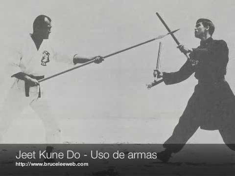 [Vimeo-1095741] Jeet Kune Do - Uso de armas[(003547)14-50-31].JPG