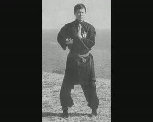 BRUCE LEE 李小龍 GUNG FU JKD[(000503)15-01-44].JPG