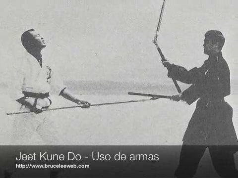 [Vimeo-1095741] Jeet Kune Do - Uso de armas[(003452)14-50-25].JPG