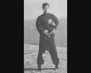BRUCE LEE 李小龍 GUNG FU JKD[(000310)15-01-37].JPG