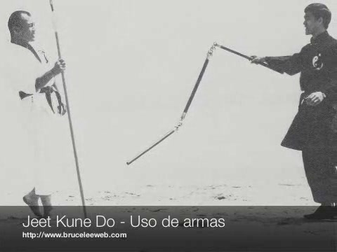 [Vimeo-1095741] Jeet Kune Do - Uso de armas[(003054)14-50-04].JPG