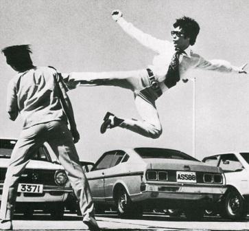 bruce-lee-jump.jpg