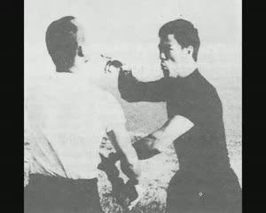 BRUCE LEE 李小龍 GUNG FU JKD[(001329)15-02-17].JPG