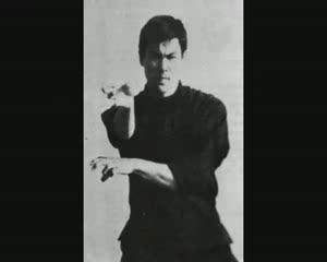 BRUCE LEE 李小龍 GUNG FU JKD[(000934)15-02-02].JPG