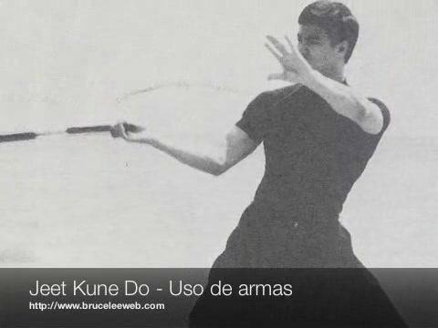 [Vimeo-1095741] Jeet Kune Do - Uso de armas[(001362)14-48-26].JPG