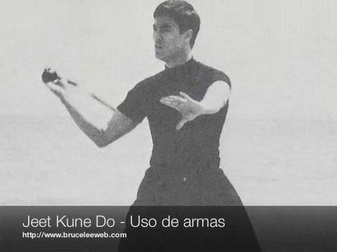 [Vimeo-1095741] Jeet Kune Do - Uso de armas[(000721)14-47-44].JPG