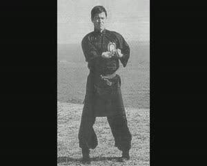 BRUCE LEE 李小龍 GUNG FU JKD[(000359)15-01-39].JPG