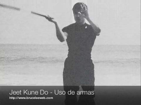 [Vimeo-1095741] Jeet Kune Do - Uso de armas[(000970)14-48-06].JPG