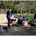 9耀婆山草莓園 (21).JPG