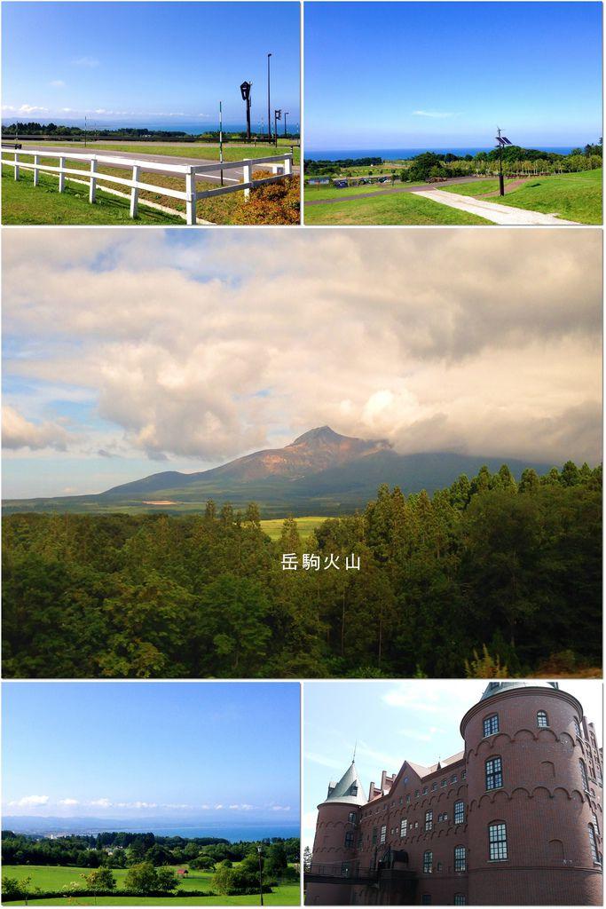 201408-7.jpg