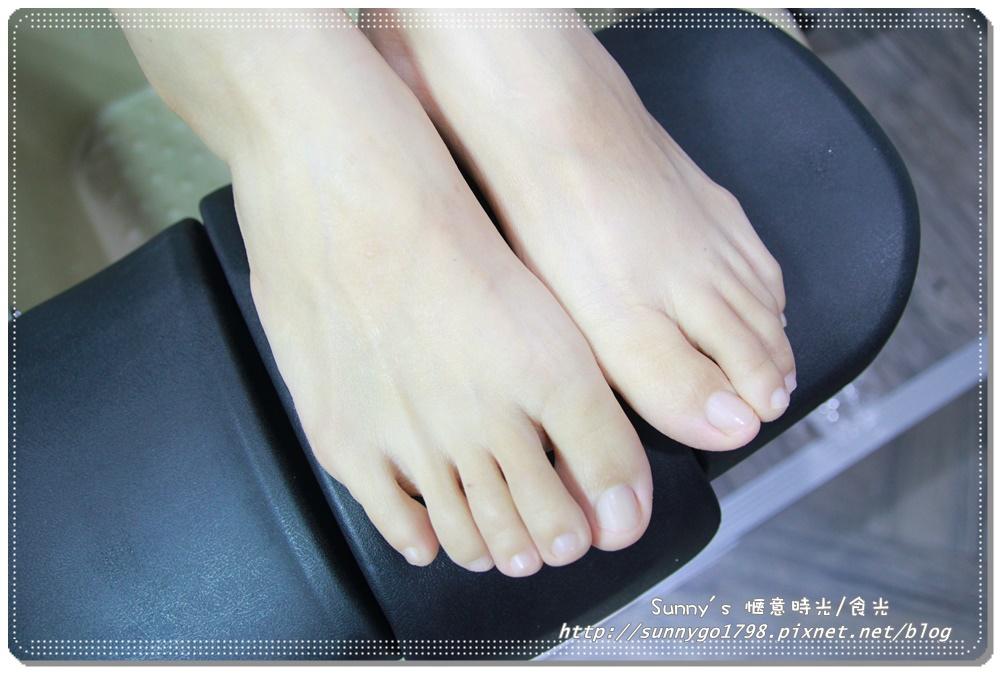 1腿 (37).JPG