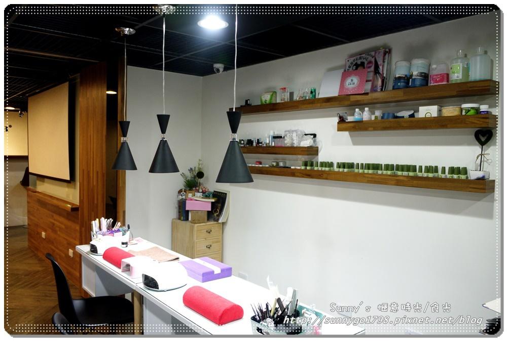 3店 (2).JPG