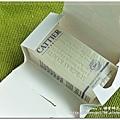 Cattier法加帝兒 (11).JPG