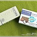 Cattier法加帝兒 (12).JPG