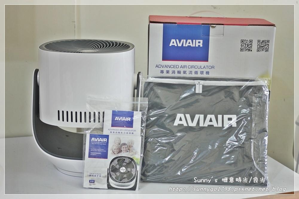 AVIAIR 專業渦輪氣流循環機(R10) (20).JPG
