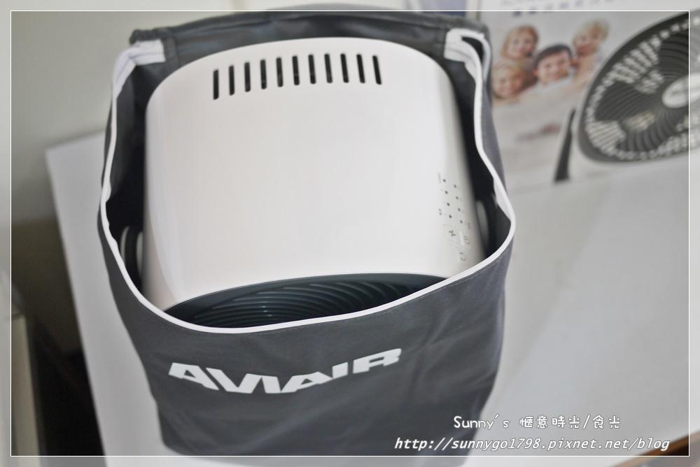 AVIAIR 專業渦輪氣流循環機(R10) (27).JPG