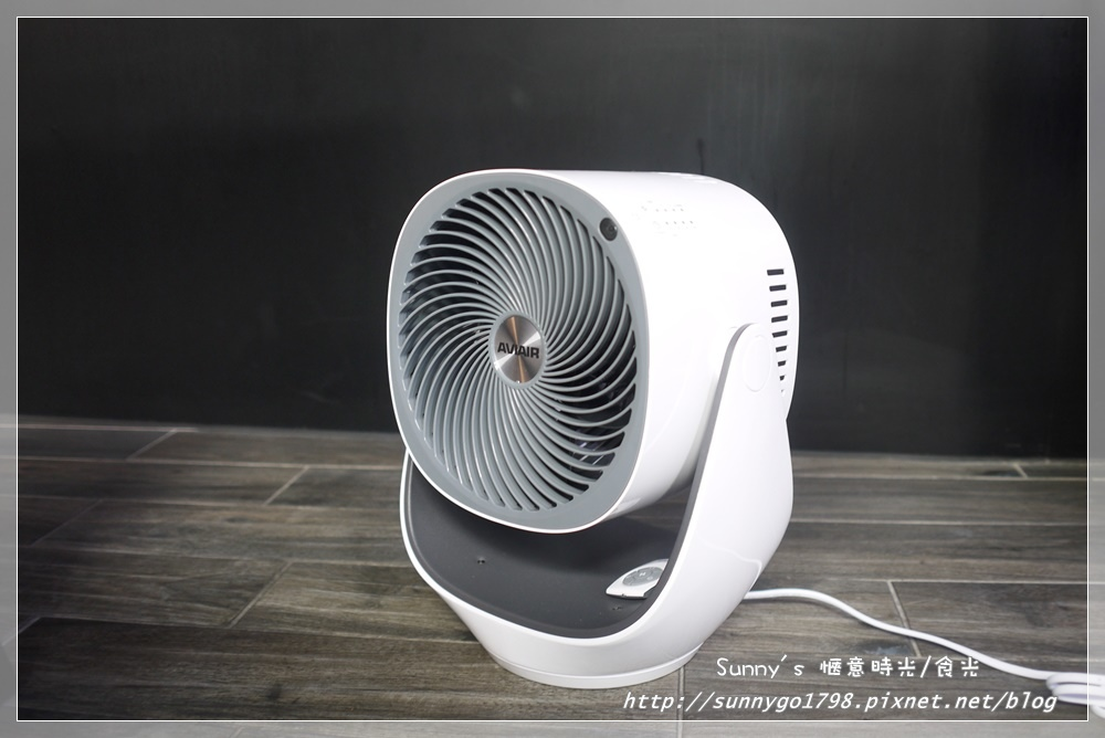 AVIAIR 專業渦輪氣流循環機(R10) (31).JPG