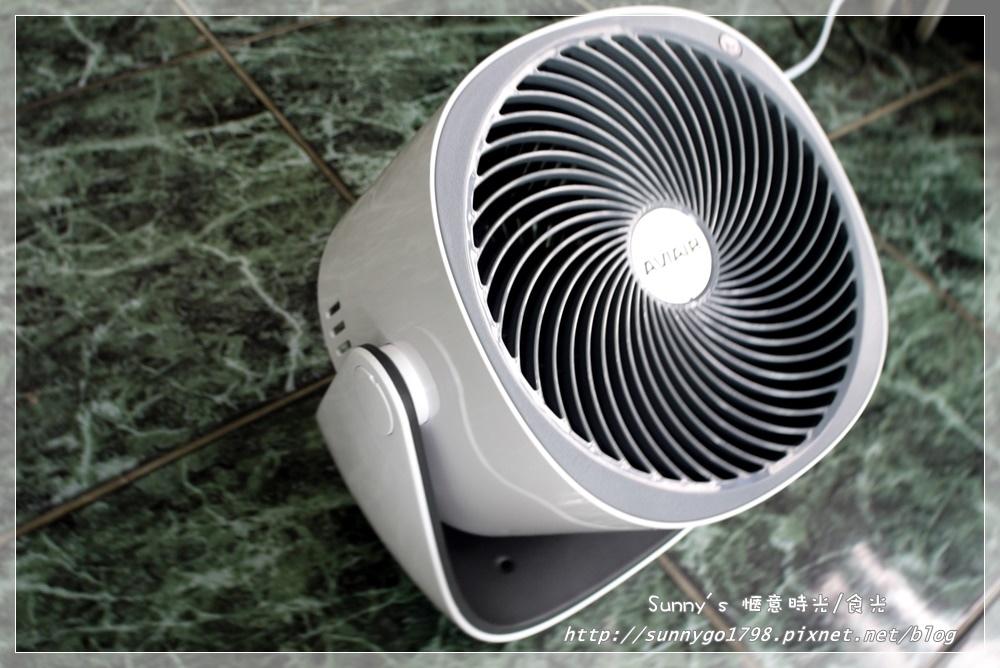 AVIAIR 專業渦輪氣流循環機(R10) (54).JPG