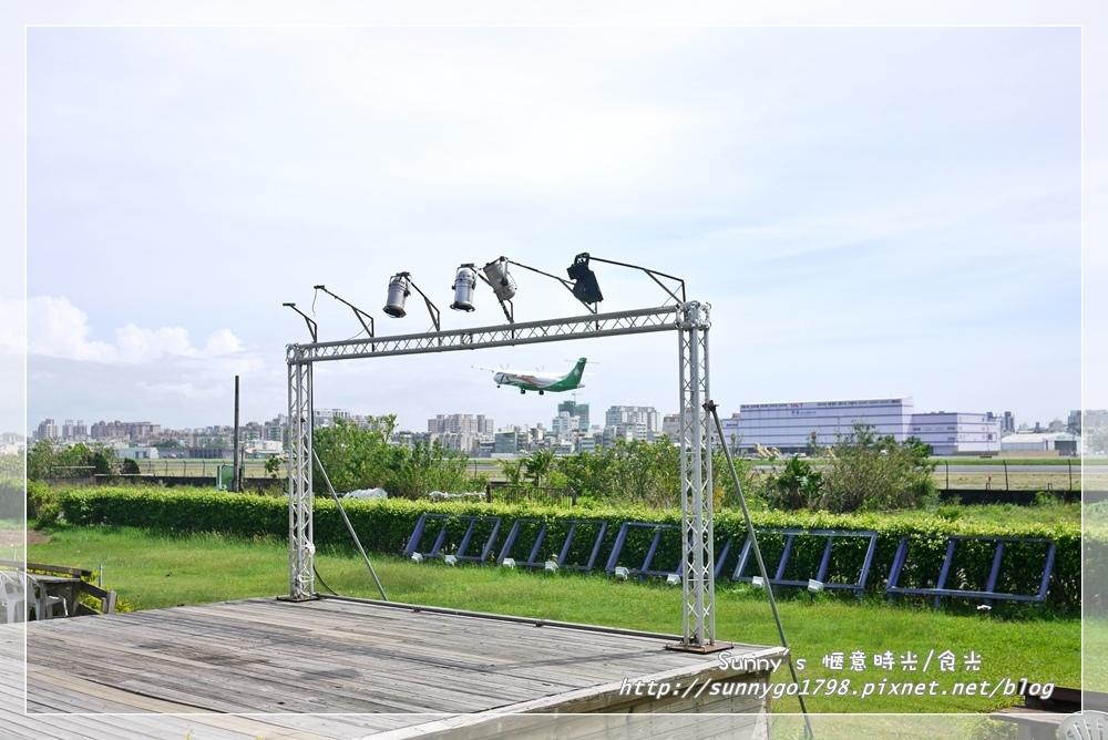 P1820073.JPG