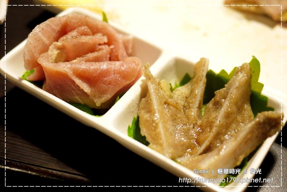 04◎椒鹽松阪豬 %26; 炭燒雞軟骨 (1).JPG