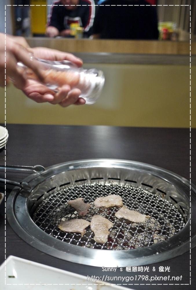 04◎椒鹽松阪豬 %26; 炭燒雞軟骨 (3).JPG