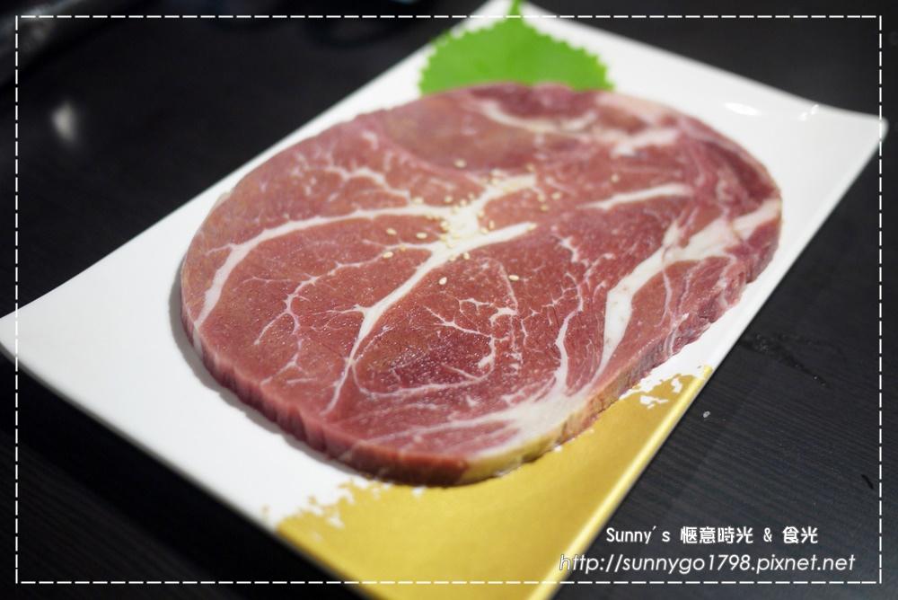 06美國CHOICE特級重磅牛排 (1).JPG