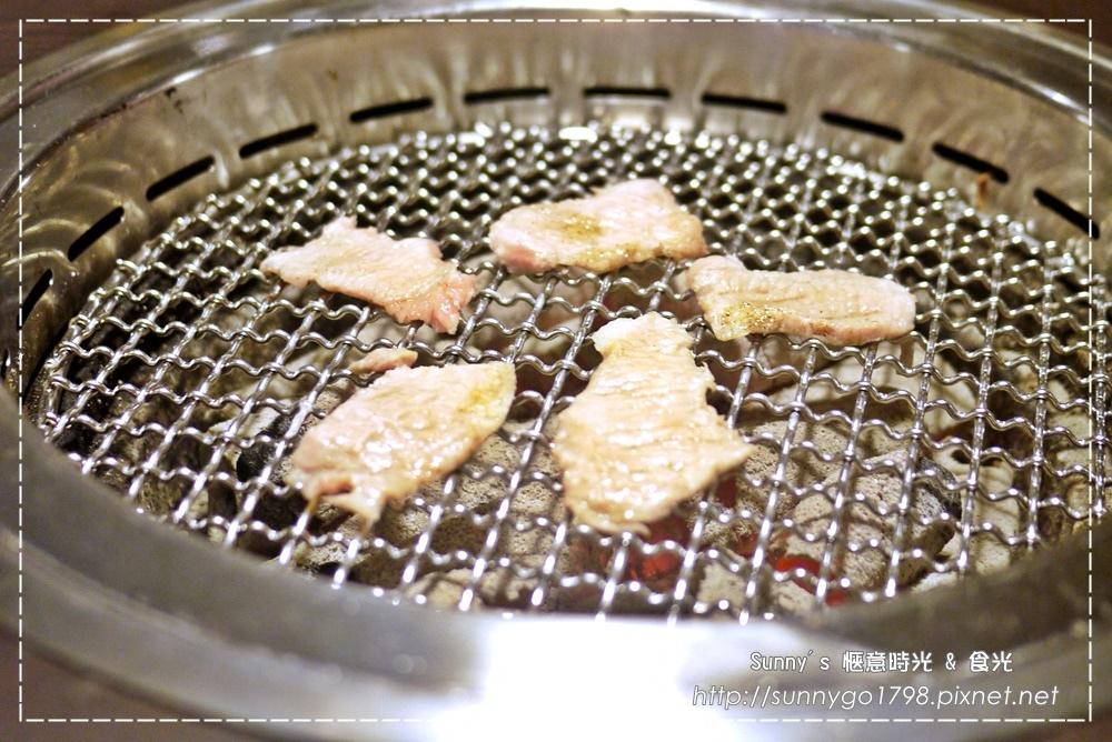 04◎椒鹽松阪豬 %26; 炭燒雞軟骨 (2).JPG