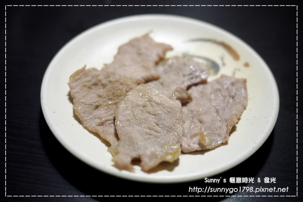 04◎椒鹽松阪豬 %26; 炭燒雞軟骨 (4).JPG
