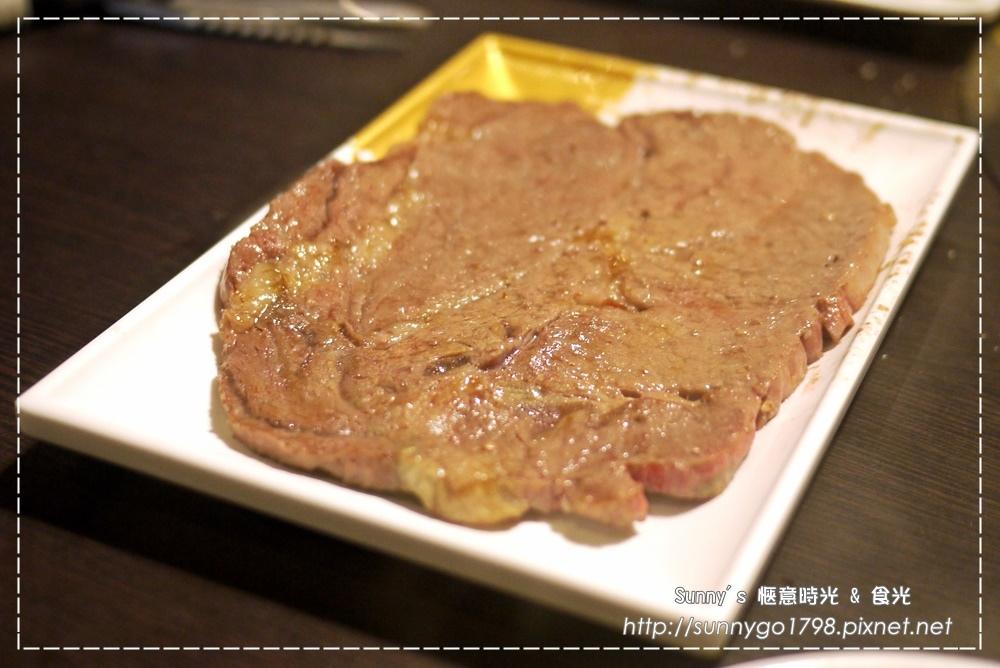 06美國CHOICE特級重磅牛排 (10).JPG