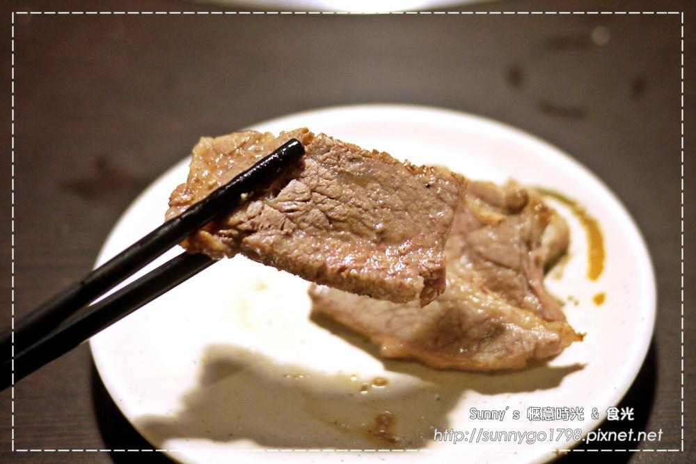 06美國CHOICE特級重磅牛排 (12).JPG