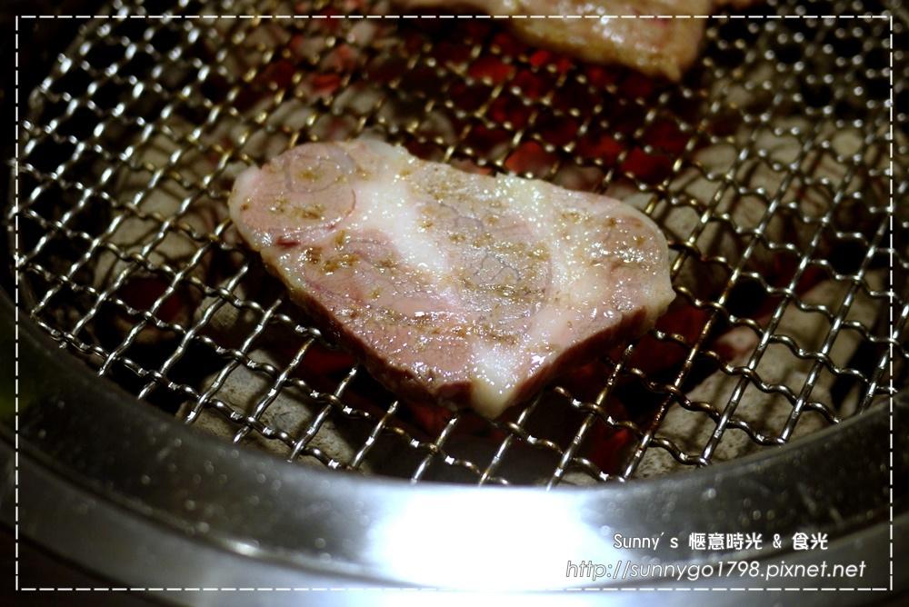 09伊比力豬 (2).JPG